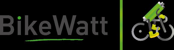 Bikewatt